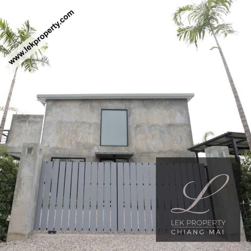 Chiang-Mai-Luxury-Villa-for-Sale-H120-007