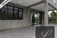 Chiang-Mai-Luxury-Villa-for-Sale-H120-008