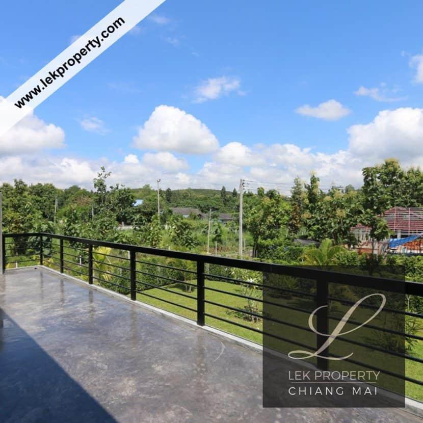 Chiang-Mai-Luxury-Villa-for-Sale-H120-009