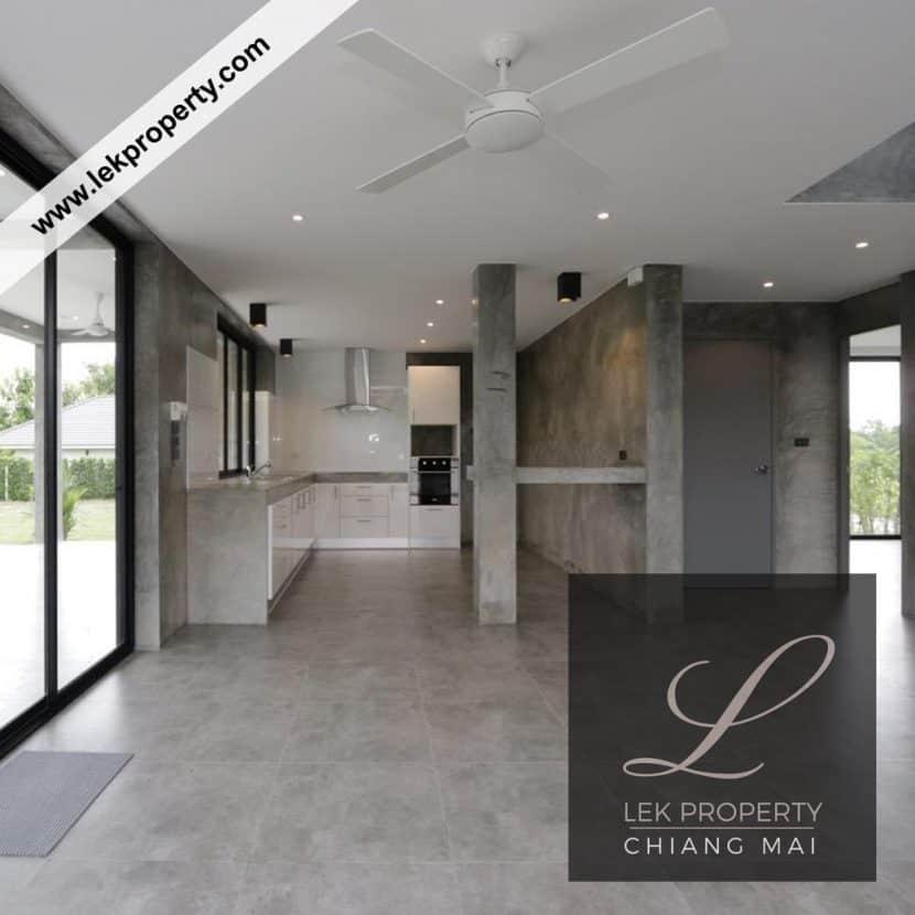 Chiang-Mai-Luxury-Villa-for-Sale-H120-011