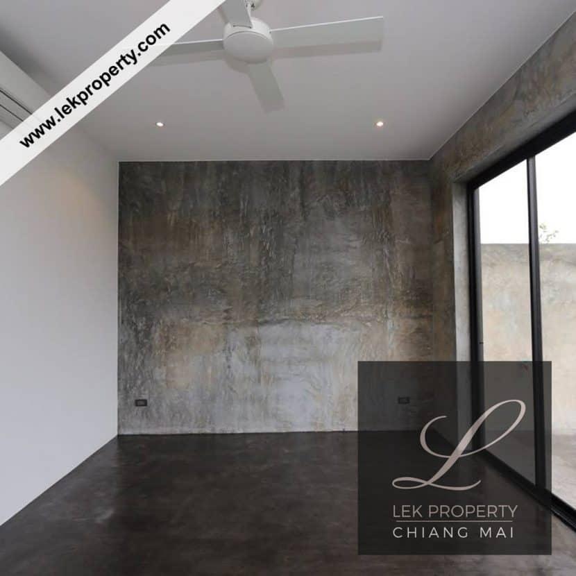 Chiang-Mai-Luxury-Villa-for-Sale-H120-014