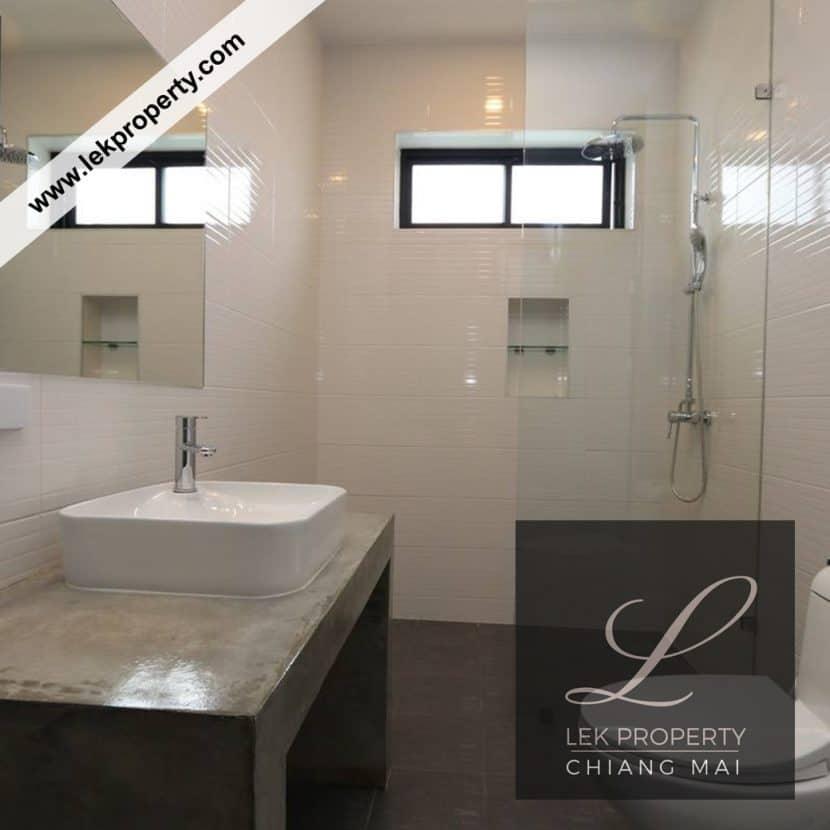 Chiang-Mai-Luxury-Villa-for-Sale-H120-017