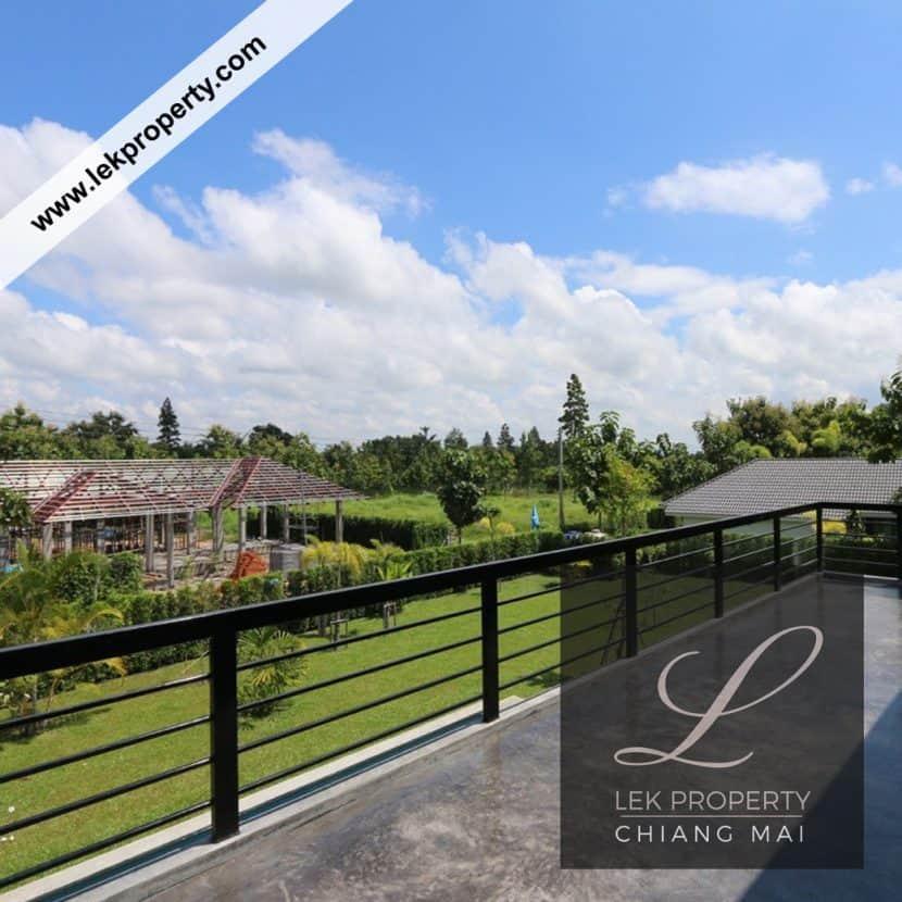 Chiang-Mai-Luxury-Villa-for-Sale-H120-021