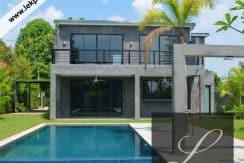 Chiang-Mai-Luxury-Villa-for-Sale-H123-002