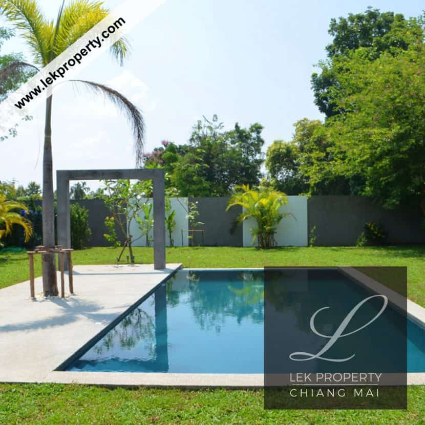 Chiang-Mai-Luxury-Villa-for-Sale-H123-003