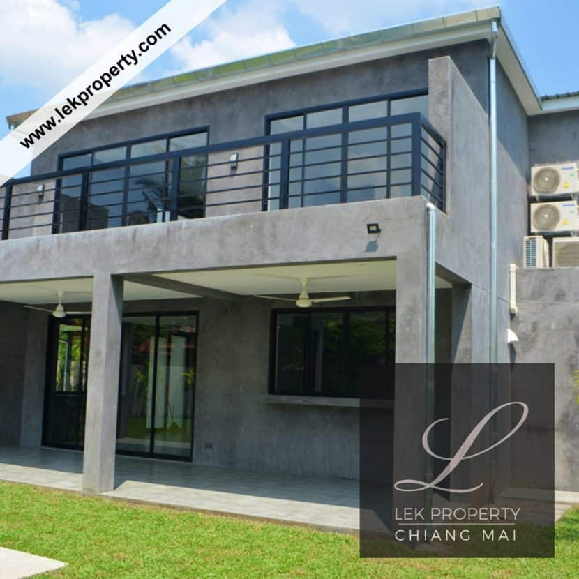 Chiang-Mai-Luxury-Villa-for-Sale-H123-004