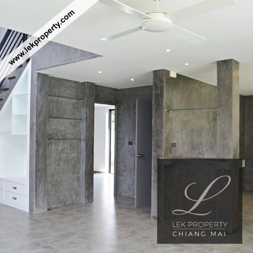 Chiang-Mai-Luxury-Villa-for-Sale-H123-007