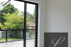 Chiang-Mai-Luxury-Villa-for-Sale-H123-013