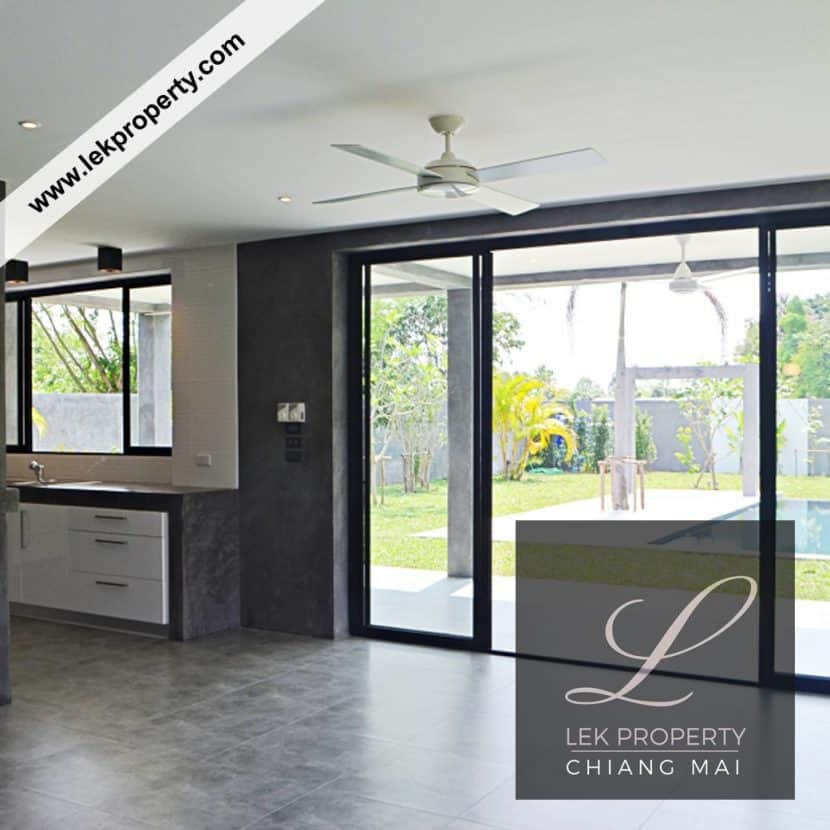 Chiang-Mai-Luxury-Villa-for-Sale-H123-015