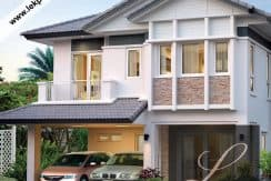 Chiang-Mai-Luxury-Villa-for-Sale-H123-02