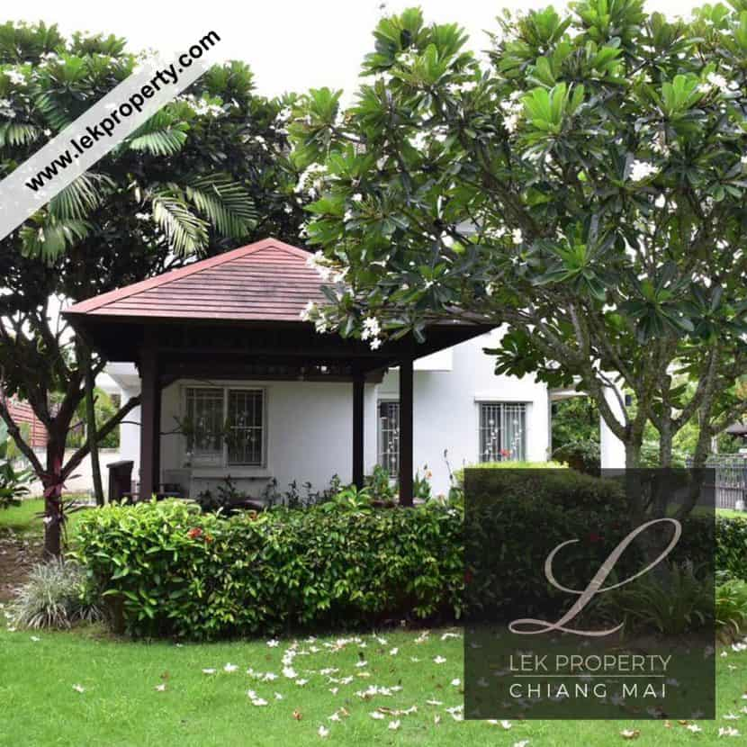 Chiang-Mai-Luxury-Villa-for-Sale-H123-05