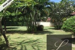 Chiang-Mai-Luxury-Villa-for-Sale-H123-06