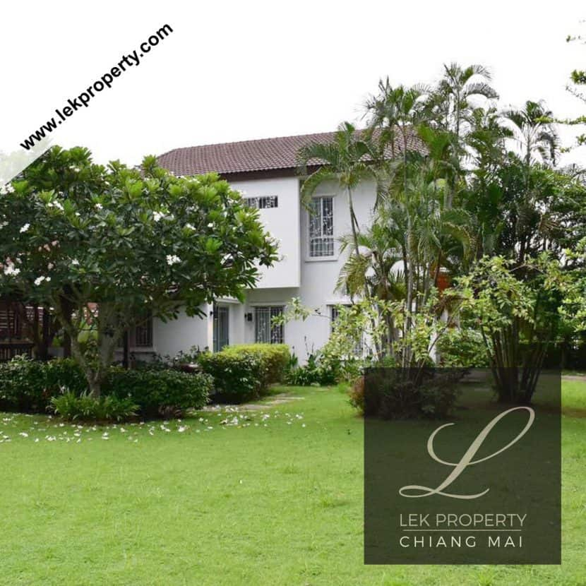 Chiang-Mai-Luxury-Villa-for-Sale-H123-07