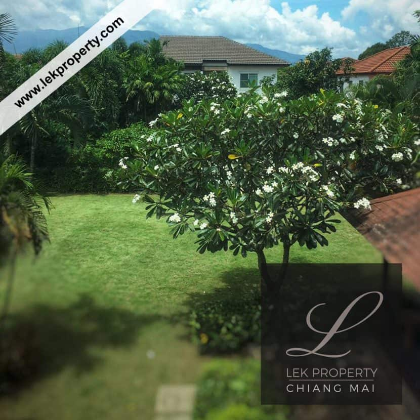 Chiang-Mai-Luxury-Villa-for-Sale-H123-08
