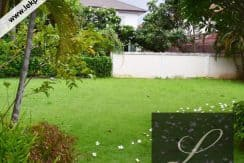 Chiang-Mai-Luxury-Villa-for-Sale-H123-09