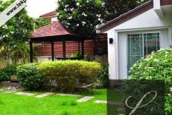 Chiang-Mai-Luxury-Villa-for-Sale-H123-10