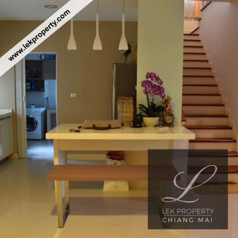 Chiang-Mai-Luxury-Villa-for-Sale-H123-17
