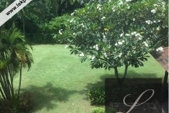 Chiang-Mai-Luxury-Villa-for-Sale-H123-26
