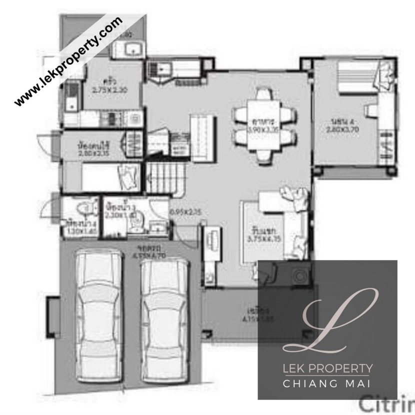 Chiang-Mai-Luxury-Villa-for-Sale-H123-27
