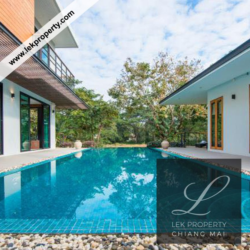 Chiang-Mai-Luxury-Villa-for-Sale-H124-002