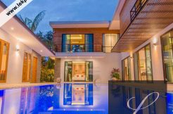 Chiang-Mai-Luxury-Villa-for-Sale-H124-003