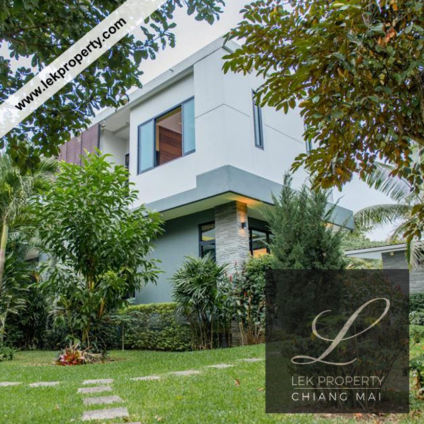 Chiang-Mai-Luxury-Villa-for-Sale-H124-004