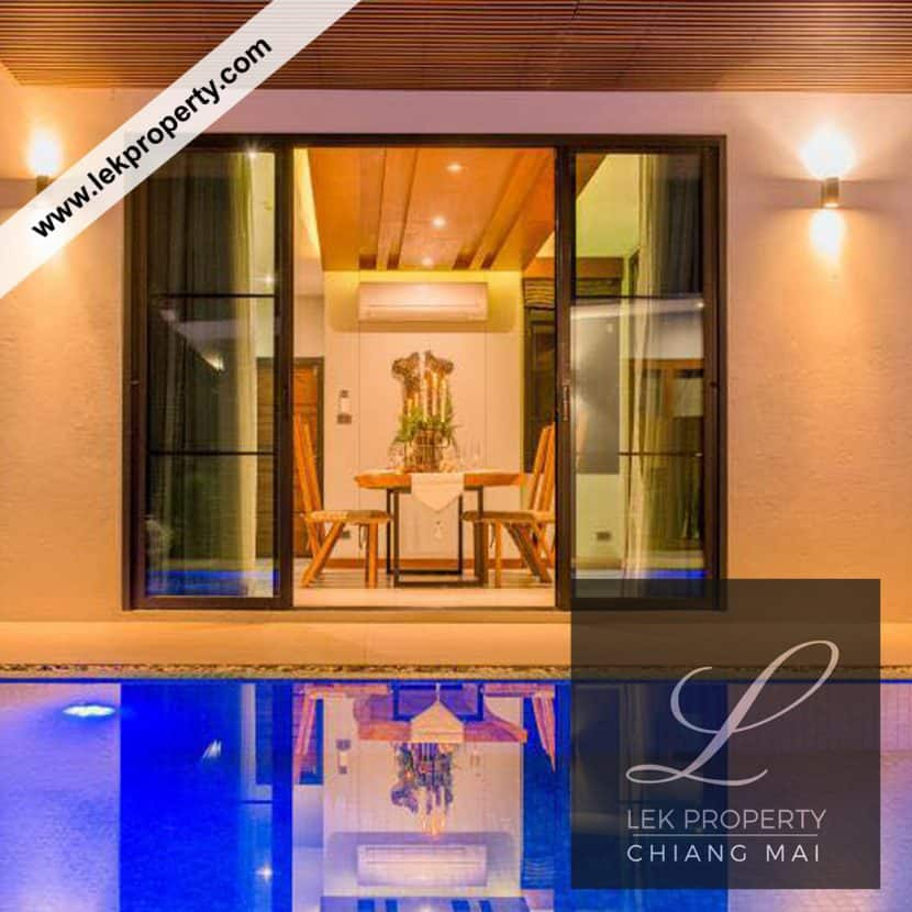 Chiang-Mai-Luxury-Villa-for-Sale-H124-005